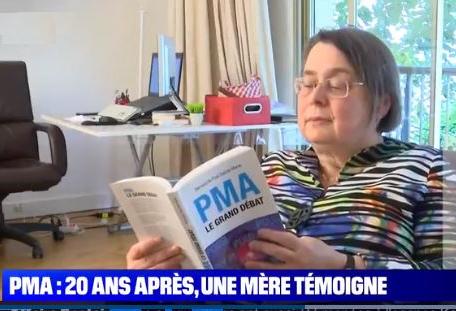 Marie-Christine Nozain sur https://donsdegametes-solidaires.fr/