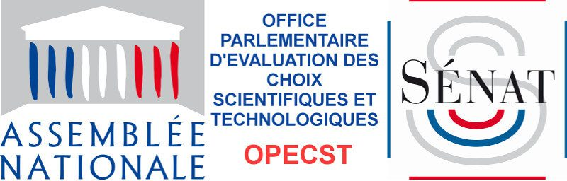 OPECST