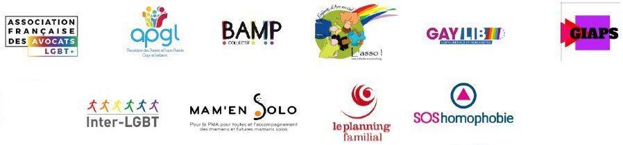 logo associations collectif PMA